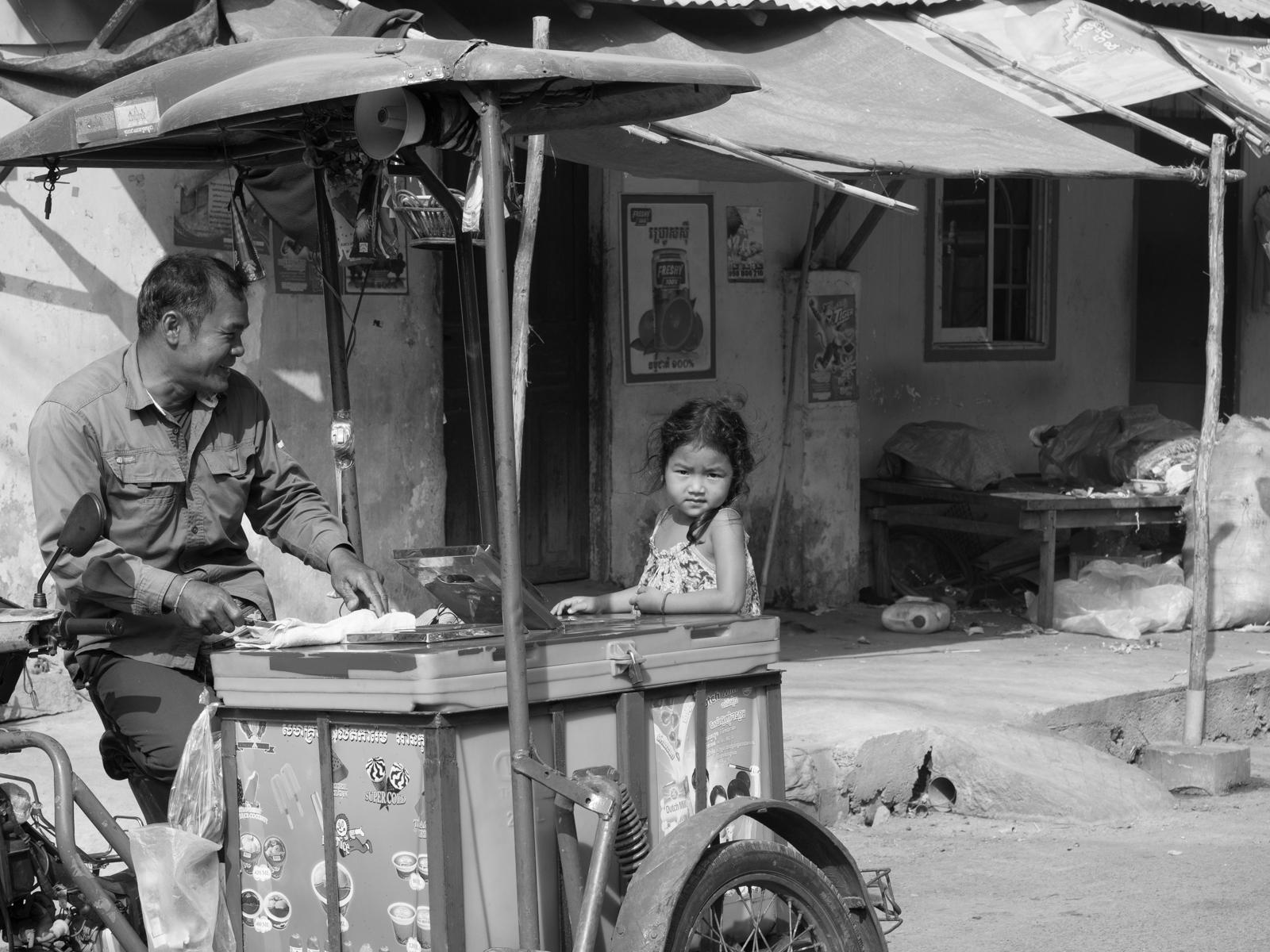 Cambodge-nb-1