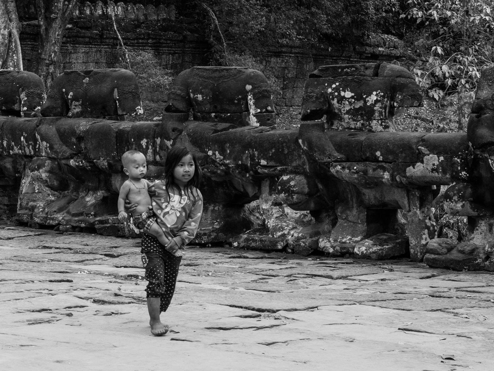 Cambodge-nb-12