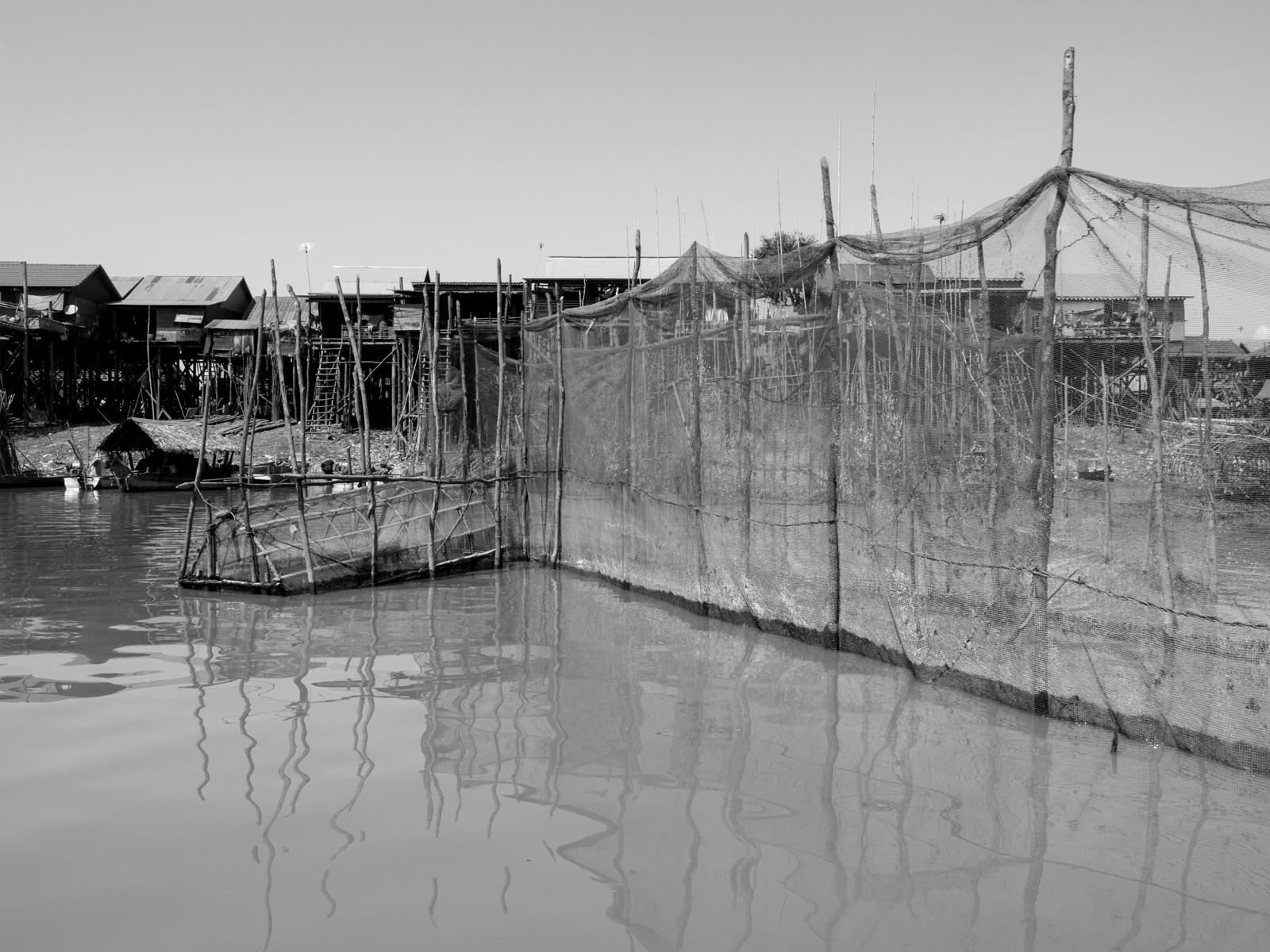 Cambodge-nb-13
