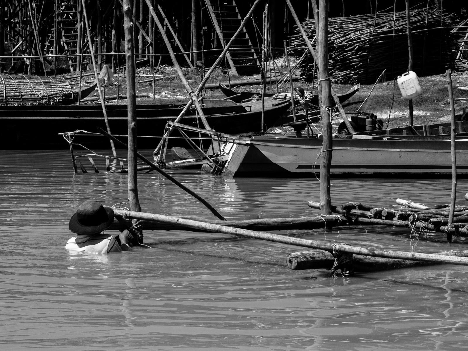 Cambodge-nb-14