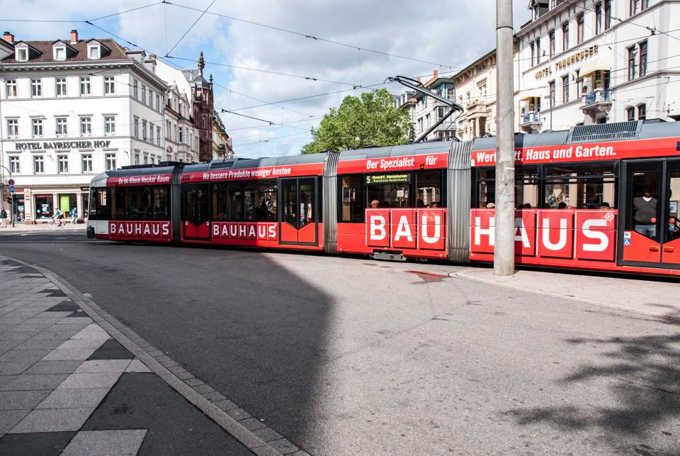 Heidelberg-12