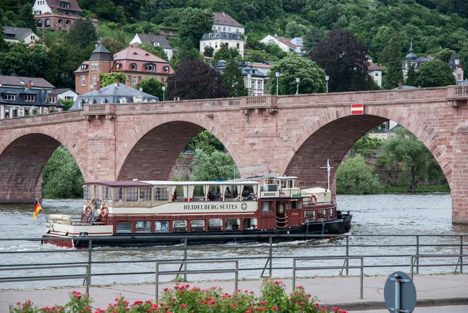 Heidelberg-16