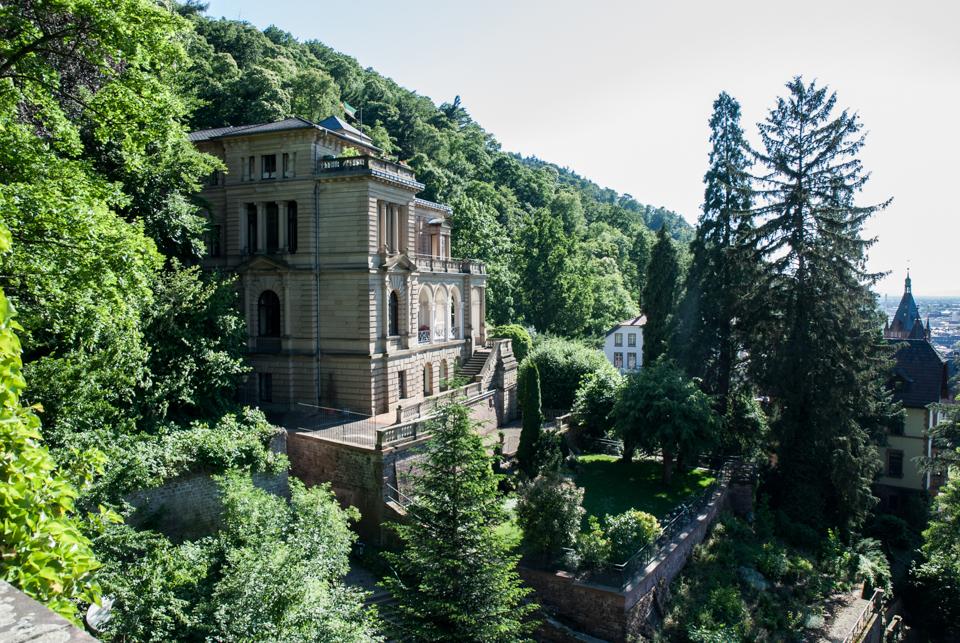 Heidelberg-20