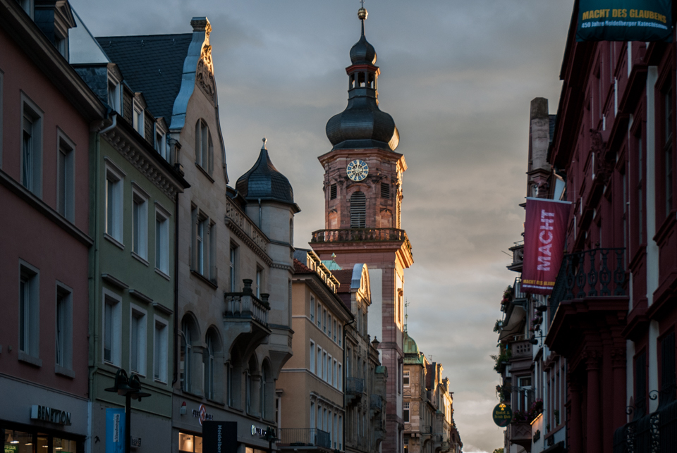 Heidelberg-23