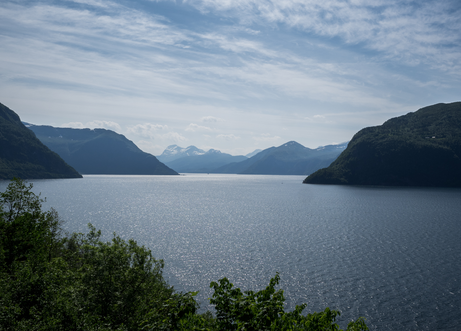 Norway-1600-2